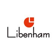 リベンハム(Libenham)
