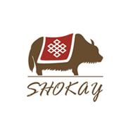 SHOKAY(ショーケイ)