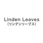 Linden Leaves(リンデンリーブス)