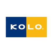 KOLO(コロ)