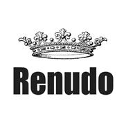 Renudo(レヌード)