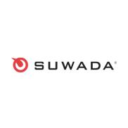 SUWADA(スワダ)