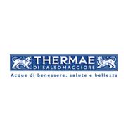 THERMAE DI SALSOMAGGIORE(テルメディサルソマッジョーレ)
