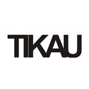 TIKAU(ティカウ)
