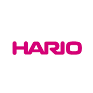 HARIO (ハリオ)