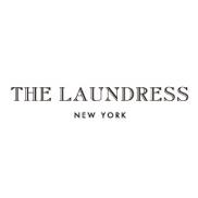 THE LAUNDRESS(ザ?ランドレス)