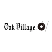 Oak Village(オークヴィレッジ)