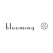 blooming(ブルーミング)