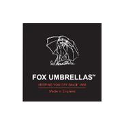 FOX UMBRELLAS(フォックス アンブレラズ)