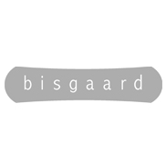 bisgaard(ビスゴ)