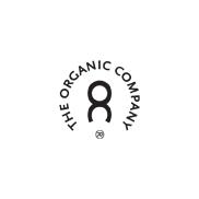 the Organic Company(ジ?オーガニック?カンパニー)