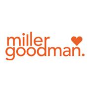 miller goodman(ミラーグッドマン)
