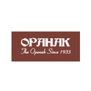 OPANAK(オパナック)