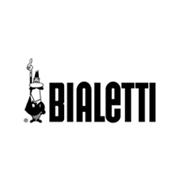 Bialletti(ビアレッティ)