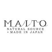 MAITO(マイト)