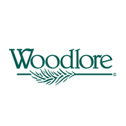 Woodlore(ウッドロア)
