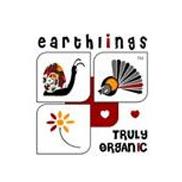 Earthlings(アースリングス)