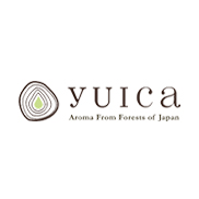yuica(ユイカ)