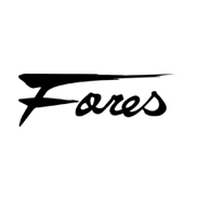 Fores(フォレス)