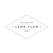LEON FLAM(レオンフラム)