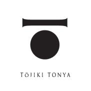 TOJIKITONYA(とうじきとんや)
