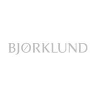 Bjorklund(ビョークルン)