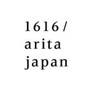 1616/arita japan(イチロクイチロク)