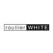 Roullier White (ルリエホワイト)