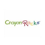 Crayon Rocks(クレヨンロック)