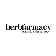 Herbfarmacy(ハーブファーマシー)