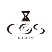 COS KYOTO (コスキョウト)