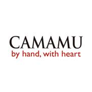 CAMAMU SOAP(カマム?ソープ)