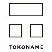 TOKONAME(トコナメ)