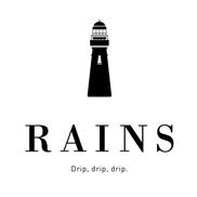 RAINS(レインズ)