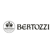 BERTOZZI(ベルトツィ)