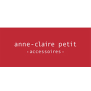 anne-claire petit (アンクレールプティ)