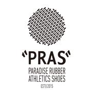 PRAS(プラス)