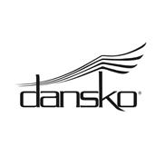 dansko(ダンスコ)