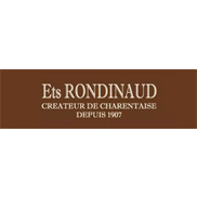 RONDINAUD(ロンディーノ)