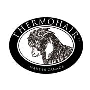 Thermohair(サーモヘア)