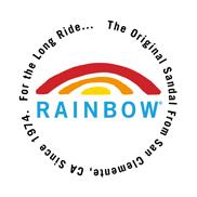RAINBOW SANDALS (レインボーサンダルズ)