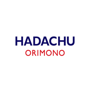 HADACHU ORIMONO(羽田忠織物)