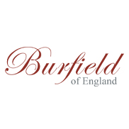 Burfield(バーフィールド)