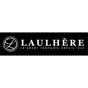 LAULHERE(ロレール)