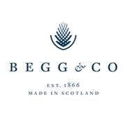 BEGG&CO(ベグ)