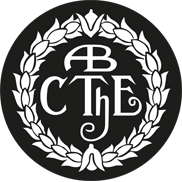 CTH 1885(シーティーエイチ1885)