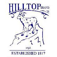 HILLTOP(ヒルトップ)