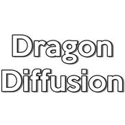 Dragon Diffusion(ドラゴンディフュージョン)