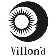 Villond(ヴィヨン)