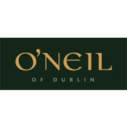 ONEIL OF DUBLIN(オニール?オブ?ダブリン)